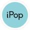 iPOP.GR Ιούνιος 2015